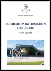 Year_11_2020_Curriculum_Handbook_bordered.jpg
