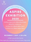 ASPIRE_Exhibition_7_December_2020.jpg