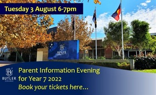 Parent_Information_Evening_for_year_7_2022_book_your_tickets_here.jpg